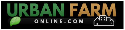 Urban Farm Online